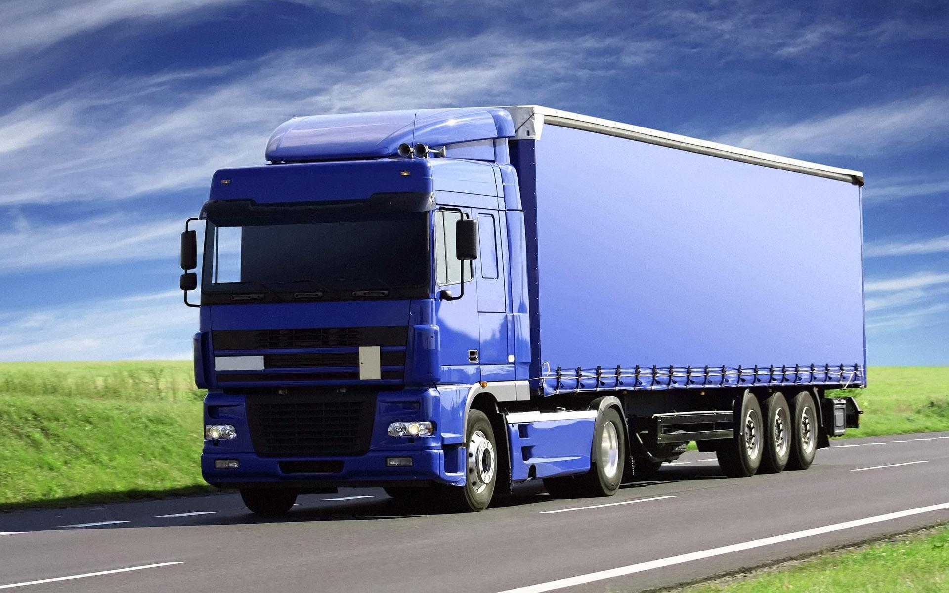 предпринимать картинки про грузовые машины статусы про младшую